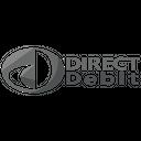 Debit Direct Finance Icon
