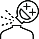 Decapitation Icon