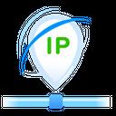 Dedicated Ip Dedicated Ip Address Ip Address Icon