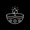 Deepak Icon