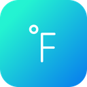 Feranhit Icon