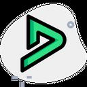 Dekra Industry Logo Company Logo Icon