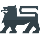 Delhaize Industry Logo Company Logo Icon