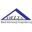 Delta Bank Logo Icon