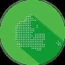 Denmark Icon