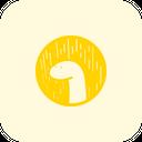 Deno Icon