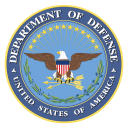 Department Of Defense Icon