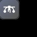 Design Edit Tool Icon
