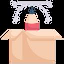 Design Product Icon