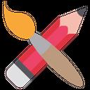 Art Design Tool Tool Icon