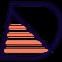 Detran Icon