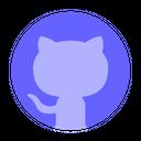 Developer-tool Icon