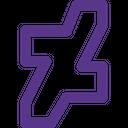 Deviantart Social Logo Social Media Icon
