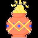 A Dhanteras Culture Icon