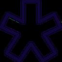 Diaspora Technology Logo Social Media Logo Icon