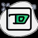 Diesel Company Logo Brand Logo Icon