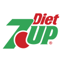 Diet Icon