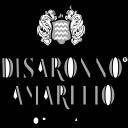Disaronna Icon