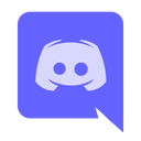 Voip Application Platform Icon