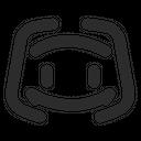 Discord Logo Discord Server Icon