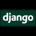 Django Original Icon