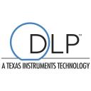 Dlp Icon