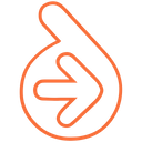 Doctrine Icon