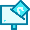 Donation Page Icon