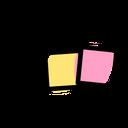 Doosan Icon