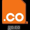 Dotco Co Icon