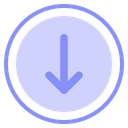 Download Internet Interface Icon