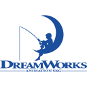Dreamworks Icon