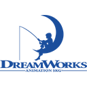 Dreamworks animation Icon