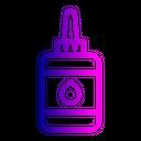 Dropper Drop Ink Icon