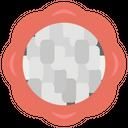 Dry Food Icon
