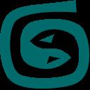 Ds Max Company Icon