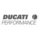Ducati Performance Company Icon