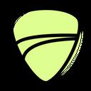 Ducati Company Logo Brand Logo Icon