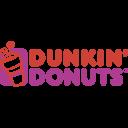 Dunkin Donuts Company Icon