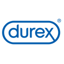 Durex Logo Vector Icon