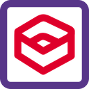 Durlock Industry Logo Company Logo Icon