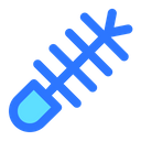 Dust Cleaner Clean Icon