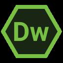 Dw Hexa Tool Icon