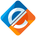 E Payment Method Icon