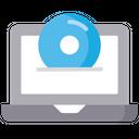 E-way bill software Icon