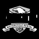 Eagle Rider Company Icon