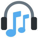 Earbud Icon