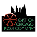 East Of Chicago Icon