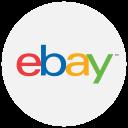 Ebay Payment Method Icon