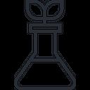 Ecological Laboratory Icon